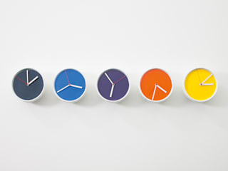 od michela catalano design studio Nowoczesny