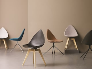 by BoConcept Germany GmbH Сучасний