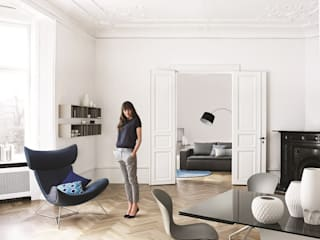 by BoConcept Germany GmbH Modern