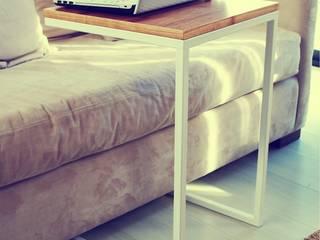 Mesa Notebook de Muebles muc. Moderno