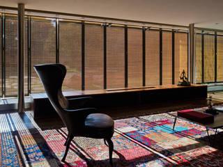 Studio MK27 Casas estilo moderno: ideas, arquitectura e imágenes