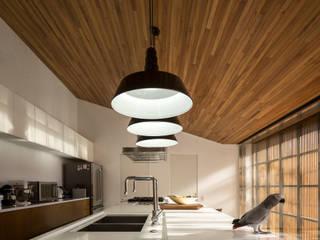 Cocinas de estilo  de Studio MK27