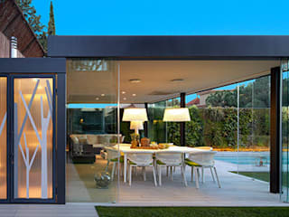 Molins Design Garden