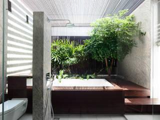 by HYLA Architects Modern