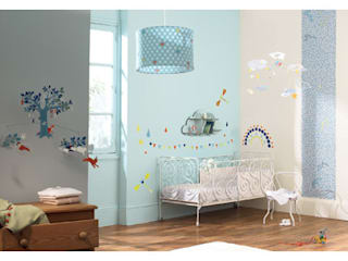 decoBB Nursery/kid's roomAccessories & decoration