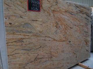 Granite:   by Starlight Exports