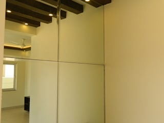 Project Tranquility Floorspace Corridor, hallway & stairsAccessories & decoration