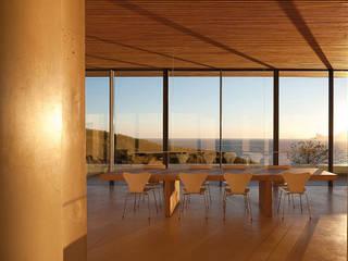 ALON: Terrasse de style  par AABE