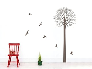 Trees:   by Decals Time