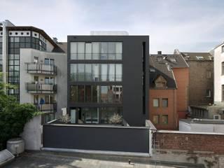 Schilling Architekten homify