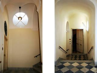 Foto 2: Case in stile  di Alessio Costanzo Architetto