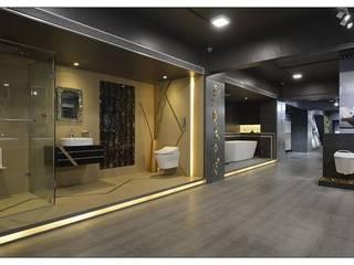 現代  by Eclectic Interiors, 現代風