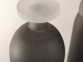AMPHORE par Florence Bourel Minimaliste
