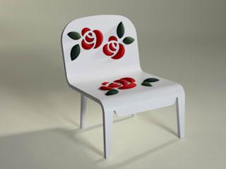 Alessandra Baldereschi Design Studio의