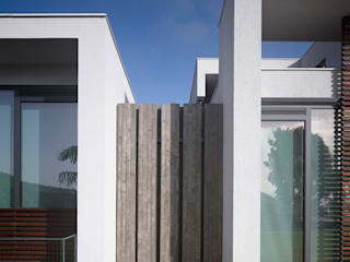 Casa Z Alonso + Sosa arquitectos