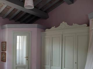 by Studio Mazzei Architetti