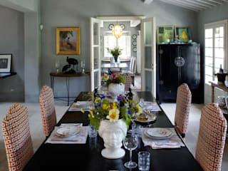 """{:asian=>""""asian"""", :classic=>""""classic"""", :colonial=>""""colonial"""", :country=>""""country"""", :eclectic=>""""eclectic"""", :industrial=>""""industrial"""", :mediterranean=>""""mediterranean"""", :minimalist=>""""minimalist"""", :modern=>""""modern"""", :rustic=>""""rustic"""", :scandinavian=>""""scandinavian"""", :tropical=>""""tropical""""}  by Studio Mazzei Architetti,"""