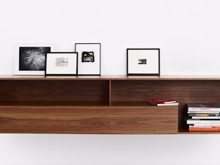 modern  by gil coste design, Modern