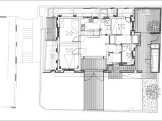 무회건축연구소