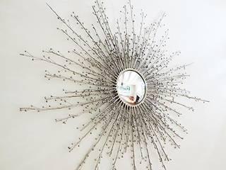 Spiegel bei Sweets&Spices Sweets & Spices Dekoration und Möbel AnkleidezimmerSpiegel