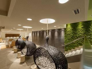 Manu Nest King in Tirol:  Hotels von Kreativer Expert
