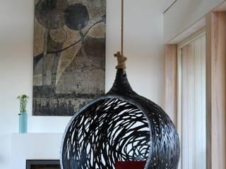 Manu Nest Compact:   von Kreativer Expert