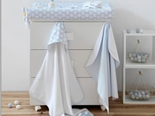 DINDONBEBE Nursery/kid's roomBeds & cribs