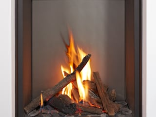 Tulp fires we offer:   by Tulipalo