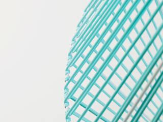 сучасний  by Elsa Randé,  design artisanal de fabrication française, Сучасний