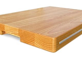 Oskeey Chopping Board:   by Oskeey