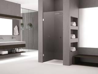 minimalist  by Novellini , Minimalist