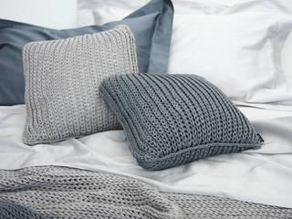 POEMO DESIGN SchlafzimmerBetten und Kopfteile