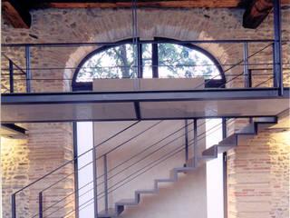 minimalist  by Abaco Associati, Minimalist