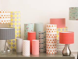 Collection Fabuleuse Factory: Chambre de style  par Matea