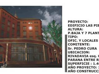 Estudio Cassano y Asociados Maisons modernes