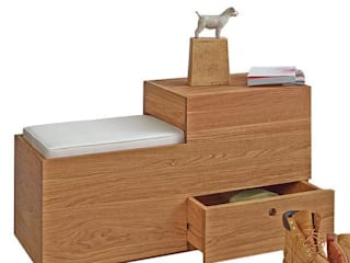 fenner Möbel von fenner interior