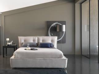 Bolzanletti의 현대 , 모던