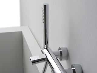 rubinetterie3m BathroomFittings