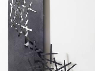 de estilo  por Ane Christensen