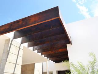 de TABB Architecture Moderno