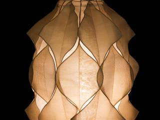 de estilo  de Lamp Couture,
