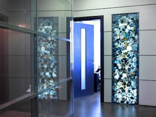 Stonesmiths - Redefining Stoneage 牆壁與地板牆壁與地板罩