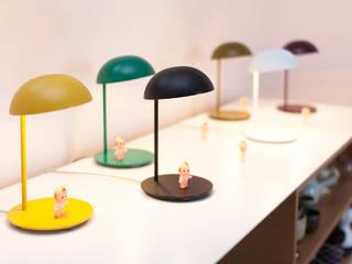 Pokko light | Maison Bensimon | A+A Cooren par A+A Cooren Minimaliste