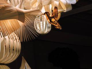 Candelabro de LZF LAMPS