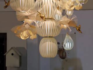 von LZF LAMPS