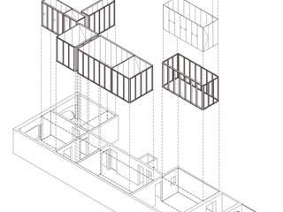 vora Casas estilo moderno: ideas, arquitectura e imágenes