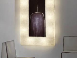 Luna Collection par in-es.artdesign Moderne