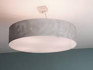 Ultralight !:  de style  par elsa somano objets lumineux