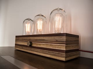 Tube Light:  de style  par Lenka créations