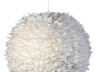 boule en plumes d'oie:  de style  par MAT&JEWSKI